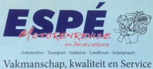 1-logo+diesel