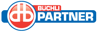 Buchli-partner